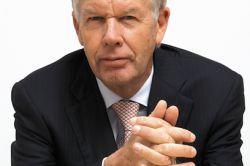 DJE übernimmt Infinus-Fonds