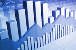 Absolute-Return-Fonds unter neuer Leitung