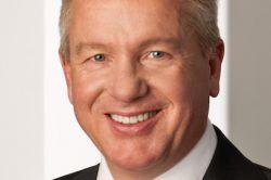 Risikogewichteter Anleihefonds von Aquila Capital