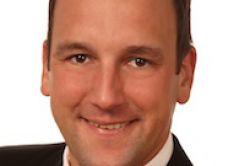 Andreas Arndt ist wieder Vertriebsleiter bei HCI
