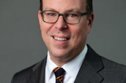 Laufs wird Mitglied der JLL-Geschäftsführung