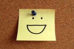 Gewerbeversicherung: Kunden zufrieden wie nie zuvor