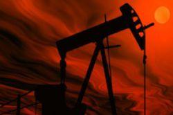Neuer Kurzläufer investiert in Förderung von Öl und Gas in Texas