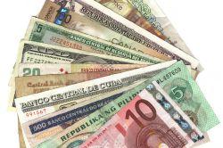 Neuer Währungsfonds von Henderson