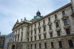 15.000 Euro Ordnungsgeld gegen Check24