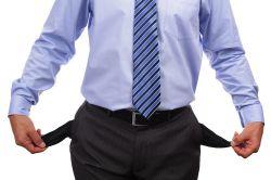 Infinus-Razzia: Future Business und Prosavus vorläufig insolvent