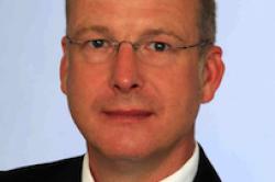 Waldmann wird Vorstandsmitglied der Alte Leipziger Sachversicherung