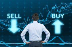 Das Risiko an den Märkten ist nicht größer geworden