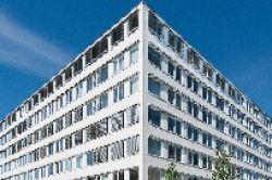 MPC Capital schickt weiteren Büroimmobilienfonds in den Vertrieb