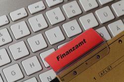 Coronakrise: Finanzämter stunden ab sofort Steuern