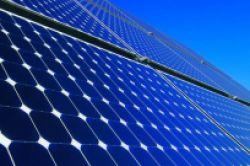 DCM schickt Solarfonds 4 in den Vertrieb