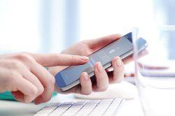 Online-Banking: BGH beschränkt Gebühren für SMS-Tan Verfahren