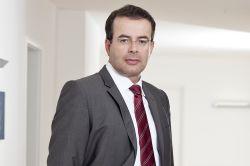 Honorar-Finanzanlagenberatung, eine Alternative zur Finanzanlagenvermittlung?