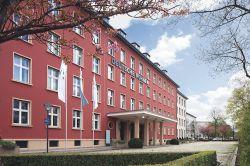 Wohnimmobilien: Deutsche Wohnen profitiert von hoher Nachfrage