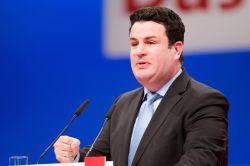 Heil weist Kritik an Grundrente zurück