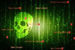 Wie Profis sich vor Hackern schützen