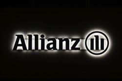 Allianz legt Zahlen vor und treibt Digitalisierung voran