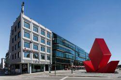 Patrizia schluckt dänischen Investment Manager