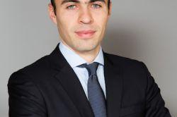 Neuer Fondsmanager bei Carmignac