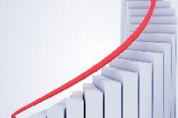 DZAG: Zahl der Zweitmarkt-Transaktionen steigt, Durchschnittskurse legen zu
