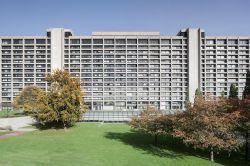 Bundesbank: Geldvermögen steigt so langsam wie seit Jahren nicht mehr