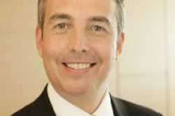Wölbern Invest schließt Hollandfonds und kündigt Nachfolger an