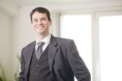 Versicherungsvertrieb: Fatale Wahrnehmungsverzerrung beim Online-Vertrieb