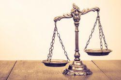 BFH-Urteil: Keine Steuerpflicht für nicht geleistete Teilauszahlungen aus einer LV
