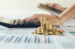 Aktienfonds weiterhin beliebt