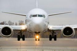 Muzinich holt Experten für Flugzeugfinanzierung