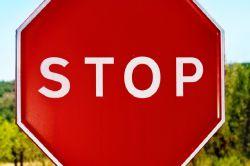 BVI warnt vor Alleingang beim Verbot von Leerverkäufen
