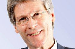 Aviva macht Boulier zum Europa-Chef