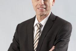 Neues Vorstandsmitglied bei Janitos