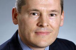 Fidelity: Rallye bei Unternehmensanleihen