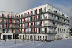 Immac bietet Beteiligung an Ostseeklinik Schönberg