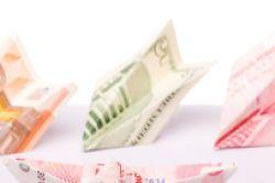 Ownership-Feeder-Fonds aus dem Gröbsten raus