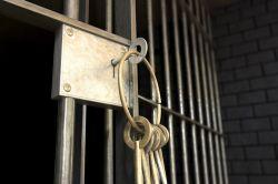 Infinus: Weiterer Manager aus Haft entlassen