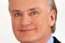 Bouwfonds-Deutschland-Chef geht