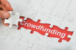 Crowdfunding-Plattform Renditefokus geht an den Start