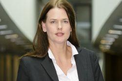 Provisionsdeckel: Mohn (vzbv) fordert Politik auf, Provisionsexzesse zu unterbinden