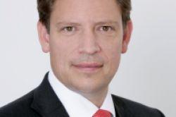 Aengevelt verpflichtet Ex-Lührmann-Geschäftsführer
