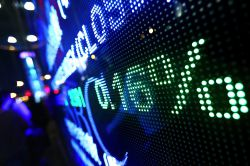 Deutliche Stimmungsaufhellung an den Märkten