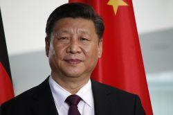 China strukturiert seine Regierung um