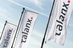 Talanx will bis 2022 Milliardengewinn erreichen