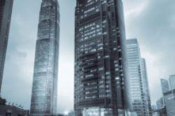 Asiatische Immobilienmärkte als Schrittmacher