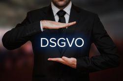 30 % der europäischen Unternehmen sind noch immer nicht DSGVO-konform