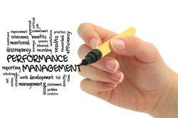 Performance-Bericht statt Leistungsbilanz