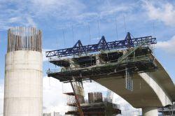 EU erleichtert Versicherern Investitionen in Infrastruktur