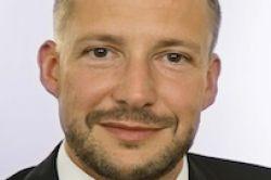Premicon kündigt Fonds mit vier Flusskreuzfahrtschiffen an