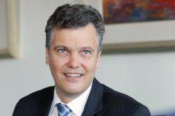 Die Bayerische: Zum Jubiläum ein Rekord